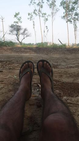 India taking a break.jpg