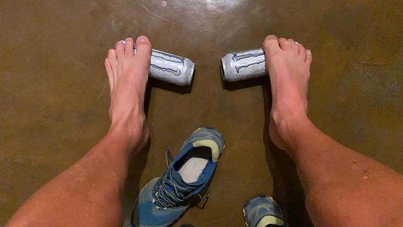 Cooling down feet.jpg