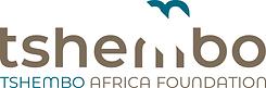 Tshembo_Logo_Crane_final_4C_CMYK.tif