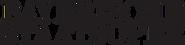 Bayerische_Staatsoper_Logo.svg.png