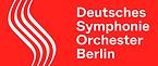 1024px-Deutsches_Symphonie-Orchester_Log