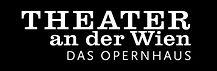 theater-an-der-wien-original_edited.jpg