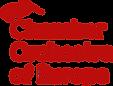 1200px-COE_Logo.svg.png