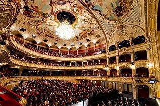 zurich-opera-house-1200x798.jpg