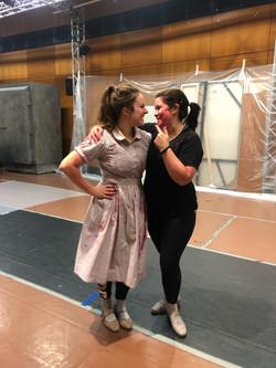 Hänsel und Gretel, Bayerische Staatsoper