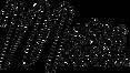 black-holding-map-logo.png