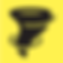 Tornado_Black-w-yellow-background.png