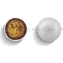 koyfeta-xatzhgiannakh-crispy-perle-350gr