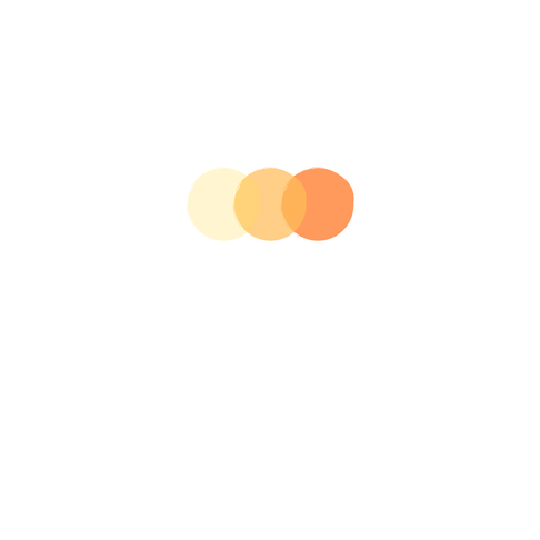 Photography Gift Certificate (6).png