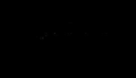 16AA338F-A96B-4DDF-A250-1CC22FDFFE42_edi