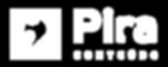 Pira_Logo-Branco.png