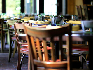 Why It's Wise to Use Professional Pest Removal for Prevention in a Restaurant