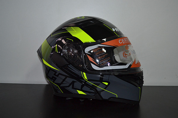 CASCO HRO ABATIBLE