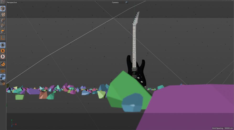 Screenshot%202021-01-16%20at%2012.57_edi