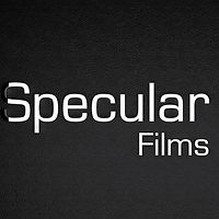 Specular Films London Logo