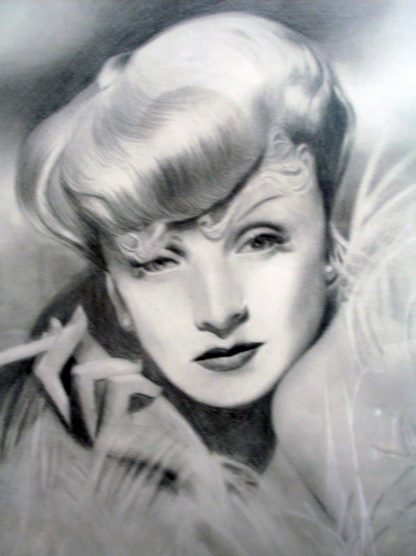 """""""Dietrich"""""""