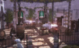 Prim Possible My Restaurant_preview (1).jpeg