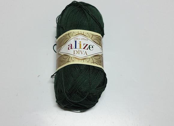 אליזה בייבי ירוק בקבוק 131