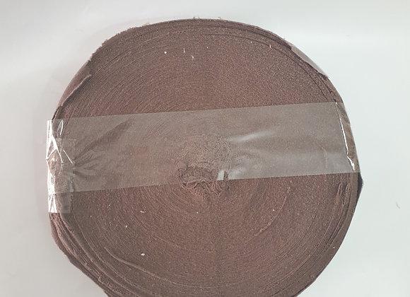 מציאון- חוט טריקו שוקולד