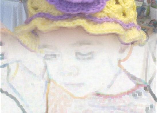 כובע נסיכות