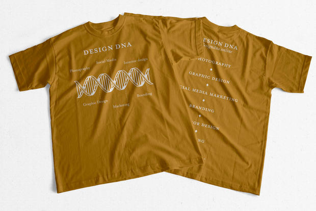 Shirt Mockup FINAL 4.jpg