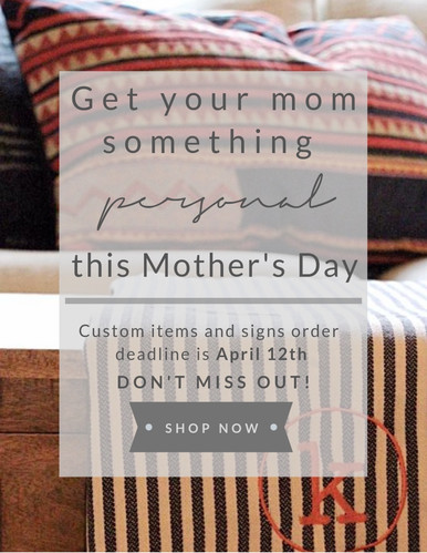 Custom Mother's Day Gifts.jpeg