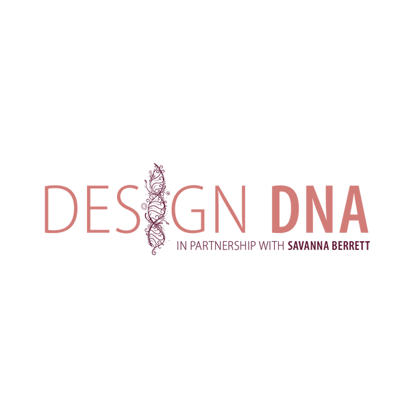 Design DNA Logo Refresh-16.png