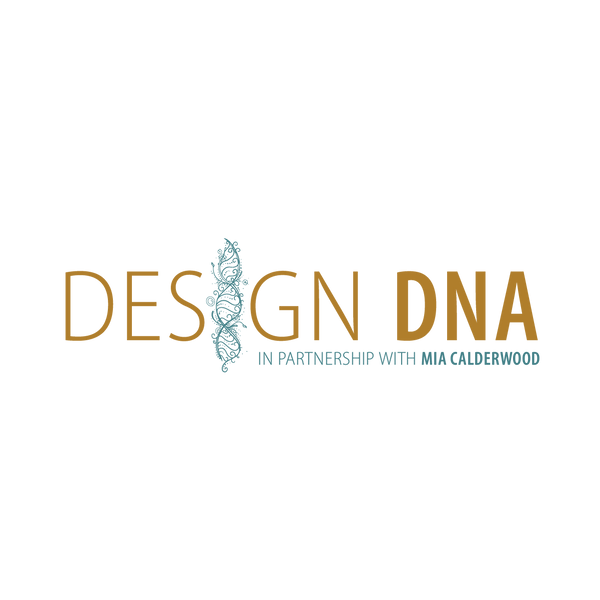 Design DNA Logo Refresh-15.png