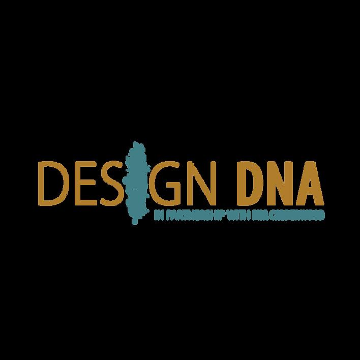 Design DNA Logo Refresh-15.png