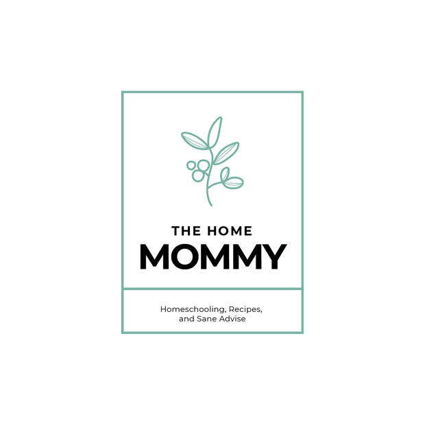 The Home Mommy-09.jpg