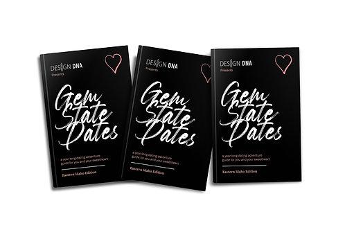 Gem State Dates