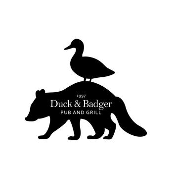 Duck & Bagder-01.png