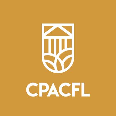 CPACFL-LOGO-02-02.png