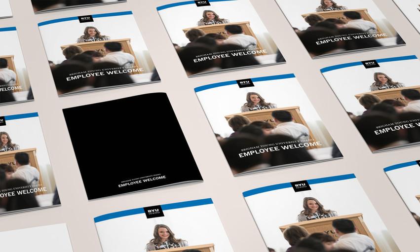 mockup-a4-brochure-6_orig.jpg