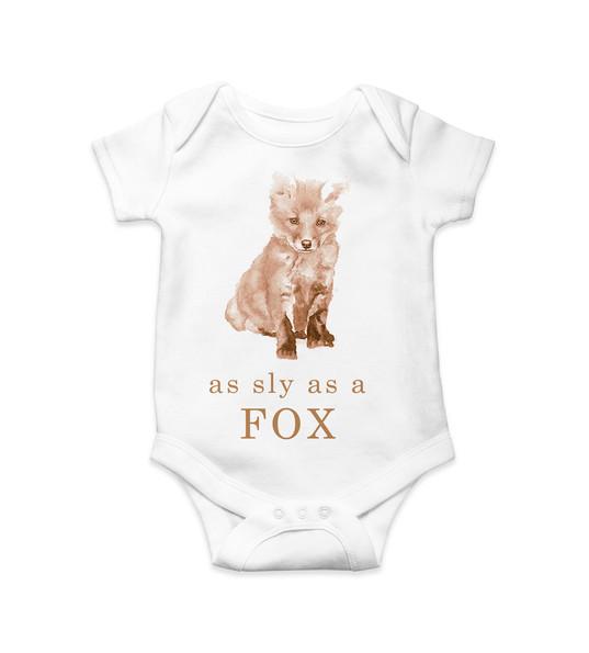 Free Baby Onesie Mockup1.jpg