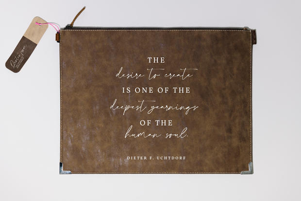 Quote Bag.jpg