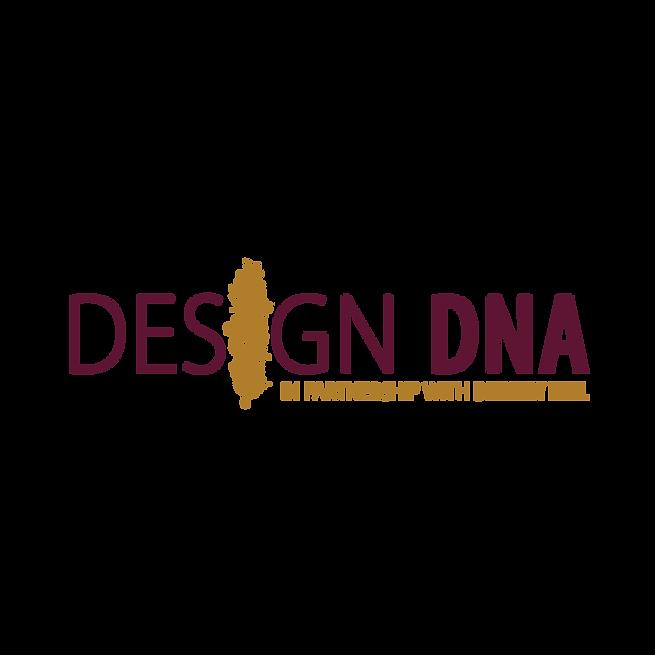 Design DNA Logo Refresh-13.png