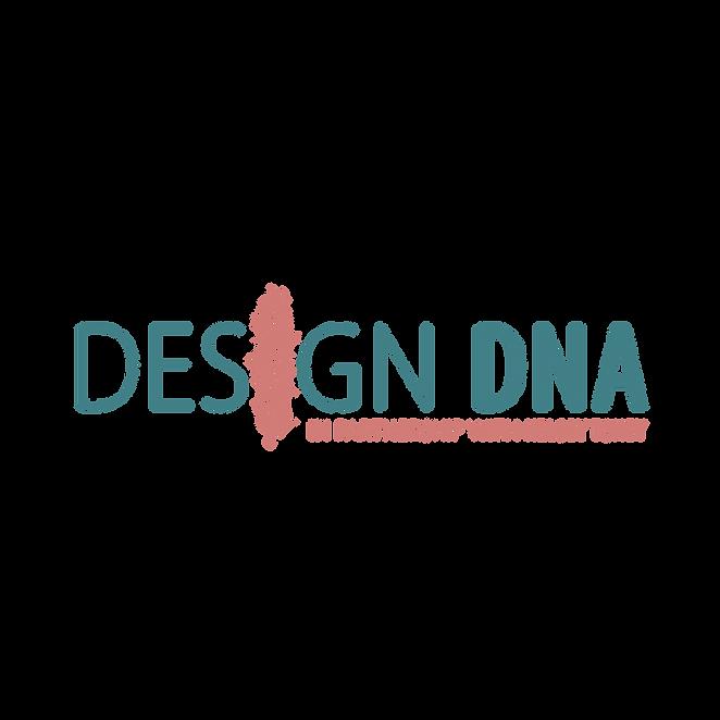 Design DNA Logo Refresh-14 (1).png