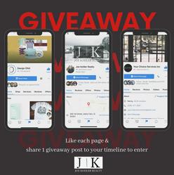 JK realty giveaway post.png