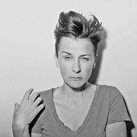 Melissa-Ferrick-1.jpg