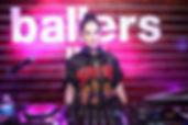 HBO+Ballers+Season+2+Red+Carpet+Premiere
