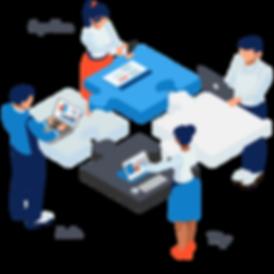 conceptboard-remote-teams_edited.png
