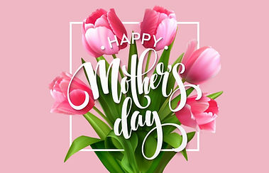 Mothers-day-2018_Blog-Banner_Generic-102