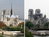 Notre-Dame – Lessons Learned, and Is Your Facility Prepared?
