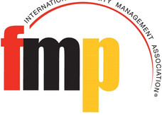 FMP Credential