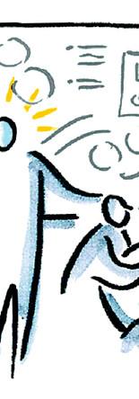 facilitation-chart-male-group.jpg