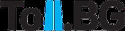 TOLL.BG Logo on Transparent LR.png