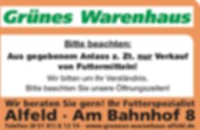 251211_Landhandel Weiterer GmbH.jpg