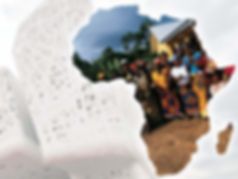 African Expo sustainability initiatives