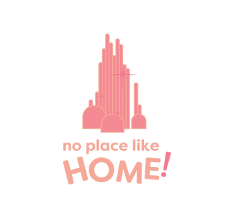 no place like home RE_Color.png